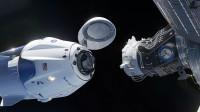 SpaceX成功将人类送太空,优信启动千人裁员