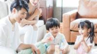 河南拟修改计划生育条例:再婚夫妻也提倡生两个娃