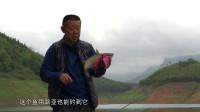 钓鱼的时候盯着浮漂就是没口,刚吃完饭回来已经咬上了