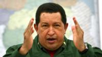 撕撕委内瑞拉为什么会那么惨