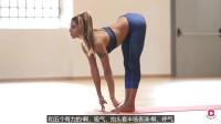【OG健身】瑜伽 YOGA 101 健身训练教程 不定时更新