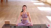 【OG健身】瑜伽 YOGA 102 健身训练教程 不定时更新