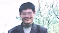 被羁押5611天无罪释放,吴春红申请国家赔偿1872余万元