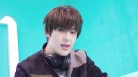 选手分组宣传片:徐圣恩:可盐可甜徐圣恩许下少年心愿
