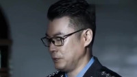 破冰行动:陈大队被活活打死,蔡永强整日活在威胁中,让人心疼!