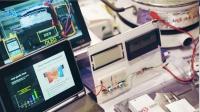 创智营商博览集科技智慧及商业思维 提升港商生产力