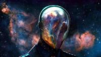 """科学家称:地球首次,接收到""""神秘无线电信号""""网友:外星人吗"""