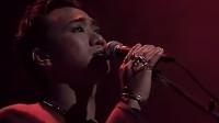黄家驹演唱过最悲伤的一首歌,至今无人敢翻唱,句句怨气十足
