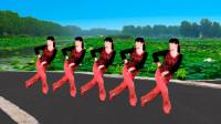 广场舞《孝和中国》2020年热门曲目,优美抒情健身舞,含背面示范