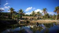 海南自由贸易港建设总体方案:放宽海南离岛免税购物额度至每年每人10万元