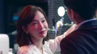 谁说我结不了婚 23 预告 吻戏来啦!田蕾徐海峰在酒吧激吻