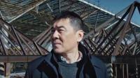 《三叉戟》卫视预告第4版:汤阿祥称有人陷害他,三人调查发现汤阿祥没有信口开河 三叉戟 20200601