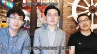 YC中国AI Office Hour—像素猴子申请视频