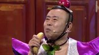潘长江为喜剧拼尽全力搞笑扮演葫芦娃 欢乐集结号 200601 高清