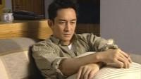 吴启华就爆料内地女演员给房号道歉:只是为了好笑
