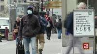 世卫组织:全球新冠肺炎确诊病例超604万例