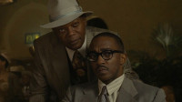 真实事件改编,他俩因为贷款给黑人,被陷害入狱