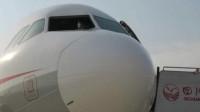 5·14川航航班备降成都事件的最大可能原因公布:右风挡封严破损