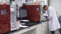 日本开始大规模抗体检测,多所小学医院暴发集体感染