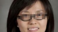 隐瞒病情回国致60余人隔离,北京检方依法对黎某批准逮捕