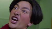 盘点百看不厌的搞笑系列,贾乃亮:跟谁俩呢,让他踢我下试试