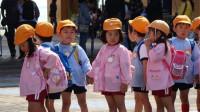 日本小孩为啥能独立上下学,看他们对人贩子的处罚制度,就知道了