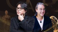 好莱坞往事:黑名单与绿皮书