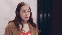 《幸福触手可及》卫视预告第1版:泉野告知周放抄袭事件的背后实情,宋凛花式躲避丈母娘