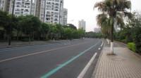 湖南省邵阳市邵东县发生3.4级地震,震源深度6公里
