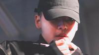 韩歌手NO: EL涉嫌酒驾找人顶包 一审被判1年6个月