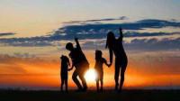 河南修改计生条例:提倡夫妻(含再婚)生育2个子女