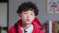 """韩宇叶音两季《街舞》冠军率队正面PK,看小师父队出何""""奇招""""应对挑战?"""