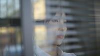 心若向阳——盐山县人民检察院 微电影