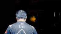 Uzi简自豪断开连接宣布退役,七载逐梦路终究意难平.mp4
