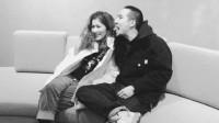 脱口秀演员卡姆和女友吸毒被捕 两人交往四年感情甜蜜