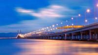 中国在欧洲首座大桥,塞尔维亚称为中国桥,两年建成当地人点赞