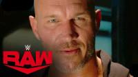 RAW1410:兰迪奥顿放狠话 艾吉将毁于摔跤界最恐怖的三个字母RKO