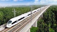 山西到河南在建一条高铁,投资超431亿,预计今年年底通车