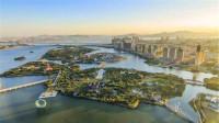 中国实力强劲的3座二线城市,前途光明,未来有望冲击新一线