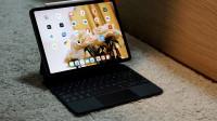 新iPad Pro领衔 苹果6款新品都采用miniLED屏