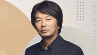 《一九四二》原著作者刘震云来了!我们这个民族不缺聪明人缺笨人