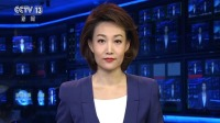 韩国宣布重启世贸争端解决机制 央视新闻联播 20200603