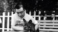 赵本山38岁弟子突发心梗去世 笑果旗下多位艺人吸毒被一锅端