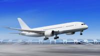 美宣布将暂停中国航司客运航班,涉及多家中国航空公司
