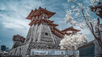 中国再一次震惊世界!发现历史五千年的河洛古国,老外都不淡定了
