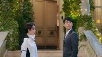 剧集:《幸福,触手可及!》对女朋友像服务女皇 这样的男人谁不爱?