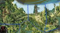 【金昆】雨森海岸揭秘点:狡猾道路