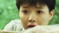 潘粤明主演悬疑片《光天化日》:根据现实案件改编,情节过于真实