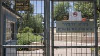 这地疫情反弹217名师生集体感染新冠 31所学校被关闭