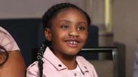 美国死亡非裔男子6岁女儿:长大想成为医生,帮助更多人